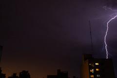 DSC_5125 (gabrielvalerio@live.com.ar) Tags: tormenta rayo rayos truenos relampagos luz lluvia noche thunderbolt thunder flash lightning storm light rain night rosario argentina nikon d7500