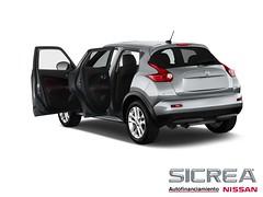 TU AUTO SIN BURÓ DE CRÉDITO. En SICREA te ofrecemos el mejor plan de autofinanciamiento para adquirir un auto 2 (autosinburodecredito) Tags: