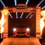 """Nyíregyháza Rallye <a style=""""margin-left:10px; font-size:0.8em;"""" href=""""http://www.flickr.com/photos/90716636@N05/44992283145/"""" target=""""_blank"""">@flickr</a>"""