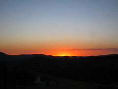 IMG_4832 (San Diego Bill) Tags: sunset aguadulce california
