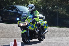 LC12 MZN (JKEmergencyPics) Tags: met metropolitan police service mps bmw r 1200 rt r1200rt motorbike motorcycle traffic unit roads policing transport command lc12mzn lc12 mzn
