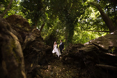 "Greek wedding photographer (100) • <a style=""font-size:0.8em;"" href=""http://www.flickr.com/photos/128884688@N04/45047615985/"" target=""_blank"">View on Flickr</a>"