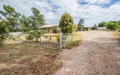 179 Pine Hill Road, Narrandera NSW