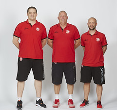 Shooting_Pros_Coachs_2