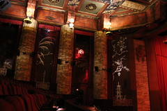 """Side of the TCL Chinese Theatre • <a style=""""font-size:0.8em;"""" href=""""http://www.flickr.com/photos/28558260@N04/45078769854/"""" target=""""_blank"""">View on Flickr</a>"""