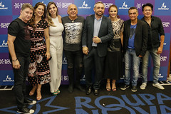 """Campinas - SP 13/11/2018 • <a style=""""font-size:0.8em;"""" href=""""http://www.flickr.com/photos/67159458@N06/45087021515/"""" target=""""_blank"""">View on Flickr</a>"""