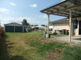 14 Cyrus Saul Circuit, Frederickton NSW