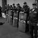 #4277 Policia, Lima ll
