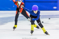 CPC21136_LR.jpg (daniel523) Tags: speedskating longueuil sportphotography patinagedevitesse skatingcanada secteura race fpvqorg course actionphotography lilianelambert2018 arenaolympia cpvlongueuil