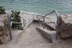IMG_10929 (mudsharkalex) Tags: california pacificgrove pacificgroveca loverspointpark loverspointbeach beach
