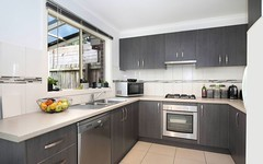 1/7-9 Clyde Street, Lilydale VIC