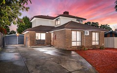4 Gloaming Court, Mill Park VIC
