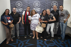 "Belo Horizonte | 07/12/2018 • <a style=""font-size:0.8em;"" href=""http://www.flickr.com/photos/67159458@N06/45345194415/"" target=""_blank"">View on Flickr</a>"