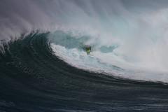 BillyKempersecondbarrel4JawsChallenge2018Lynton (Aaron Lynton) Tags: jaws peahi xxl wsl bigwave bigwaves bigwavesurfing surf surfing maui hawaii canon lyntonproductions lynton kailenny albeelayer shanedorian trevorcarlson trevorsvencarlson tylerlarronde challenge jawschallenge peahichallenge ocean