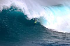 BillyKemperBIgCloseoutBarrel3JawsChallenge2018Lynton (Aaron Lynton) Tags: jaws peahi xxl wsl bigwave bigwaves bigwavesurfing surf surfing maui hawaii canon lyntonproductions lynton kailenny albeelayer shanedorian trevorcarlson trevorsvencarlson tylerlarronde challenge jawschallenge peahichallenge ocean