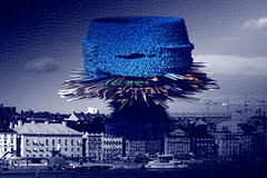 18-424 (lechecce) Tags: urban 2018 abstract flickraward art2018 sharingart shockofthenew blinkagain