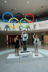"korea-2014-olympic-park-dsc09200_14648955335_o_41240046805_o • <a style=""font-size:0.8em;"" href=""http://www.flickr.com/photos/109120354@N07/45454677674/"" target=""_blank"">View on Flickr</a>"