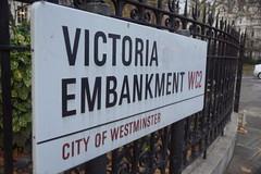 Victoria Embankment, WC2, City of Westminster, London (1) (f1jherbert) Tags: sonya68 sonyalpha68 alpha68 sony alpha 68 a68 sonyilca68 sony68 sonyilca ilca68 ilca sonyslt68 sonyslt slt68 slt londonengland londonuk londongb londongreatbritain londonunitedkingdom london england uk gb united kingdom great britain greatbritain unitedkingdom