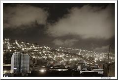 La Paz. Bolivia (doctorangel) Tags: doctorangel doctor angel la paz bolivia el alto andes chola cholitas