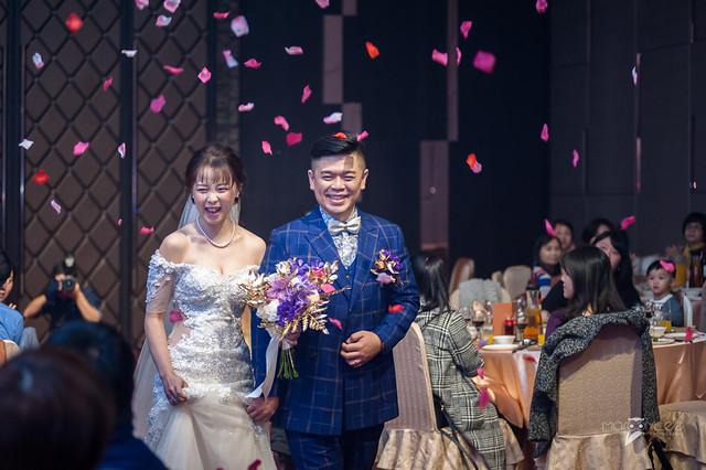 20181215冠寅&美妍台南雅悅會館-136