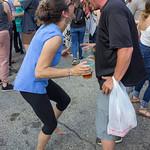 In Explore, Italian Market, Philadelphia-IMG_7225pser thumbnail