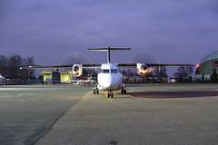 41 Charterflug ESS 20181214
