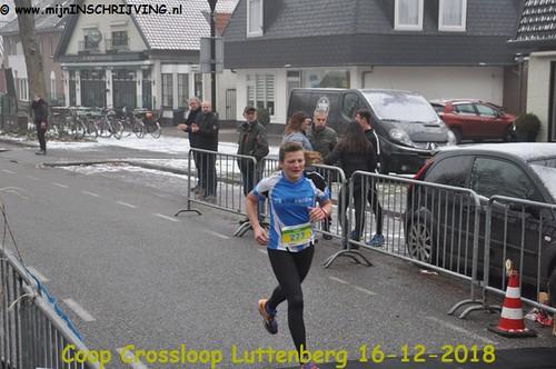 CrossLoopLuttenberg_16_12_2018_0353