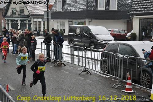CrossLoopLuttenberg_16_12_2018_0024