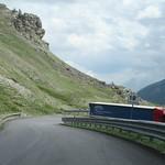 SS21 Colle della Maddalena-2 thumbnail