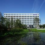研究開発施設・事務所の写真
