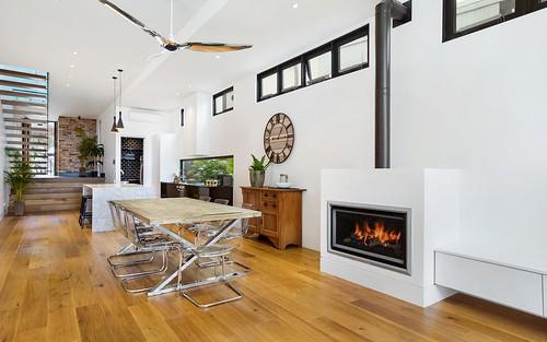 24 Henry St, Leichhardt NSW 2040