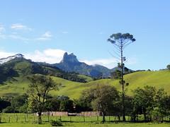 Landscape. Pedra Selada, Visconde de Mauá. Brasil (Rubem Jr) Tags: pedraselada riodejaneiro paisagem landscape nature natureza viscondedemaua brasil frenteafrente