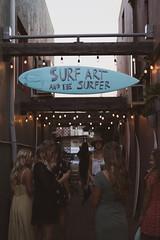 Surf_Art_&_The_Surfer_2018---8