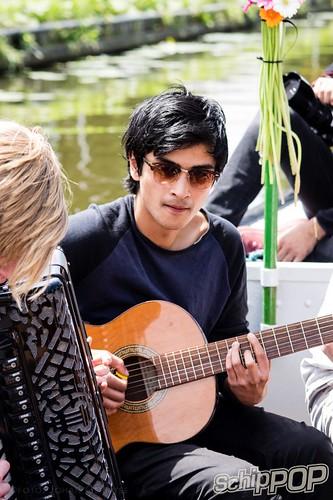 Schippop 45749523192_c73bbfde44  Schippop | Het leukste festival in de polder