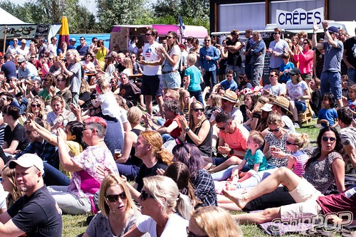 Schippop 45749524412_76274f117a  Schippop | Het leukste festival in de polder