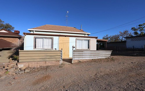 331 Patton St, Broken Hill NSW 2880