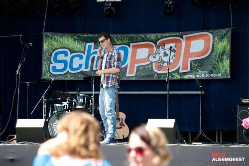Schippop 45800057911_9271da181a  Schippop | Het leukste festival in de polder