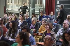 "Benvinguda Àgora Ciutadana Barcelona Social 2018 05 • <a style=""font-size:0.8em;"" href=""http://www.flickr.com/photos/53048790@N08/45800529612/"" target=""_blank"">View on Flickr</a>"