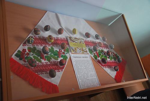 Краєзнавчий музей міста Олександрія 181 InterNetri Ukraine