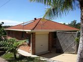 8 Gillett Close, Macksville NSW