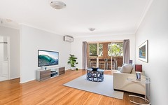 12/1 Margaret Street, Redfern NSW