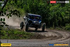 Rally_MM_AOR_0458