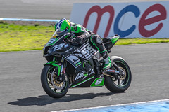 wmSS1000- (8) (kayemphoto) Tags: bsb superstock knockhill bike motorsport motorcycle speed action race racing