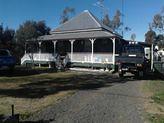 6 Russell Street, Wallumbilla QLD