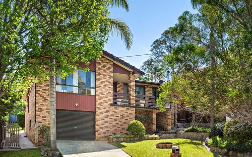 20 Lamerton Drive, Figtree NSW 2525