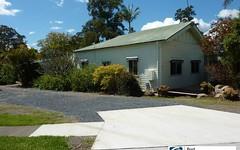 55 Wingham Road, Taree NSW
