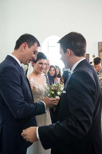 Γάμος_Θοδωρής_Κατερίνα_14