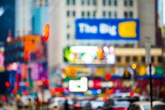 I'll See You Around (Thomas Hawk) Tags: america manhattan newyork newyorkcity timessquare usa unitedstates unitedstatesofamerica fav10