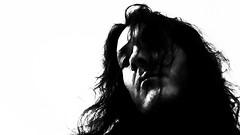 As time goes by #3 (Josu Sein) Tags: selfportrait autorretrato monochrome monocromo blackandwhite blancoynegro darkness oscuridad light luz shadows sombras expressionism expresionismo surrealism surrealismo cinematic cinamático mystery misterio queer josusein