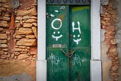 OH (_becaro_) Tags: berend becaro stettler portugal setubal